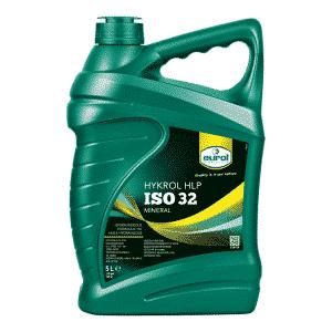 GLUSSI ISO32 HYKROL HLP