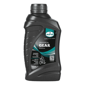 OLÍA 350ML MINERAL UNIV.GEAR